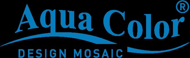 Impex Aquacolor Logo