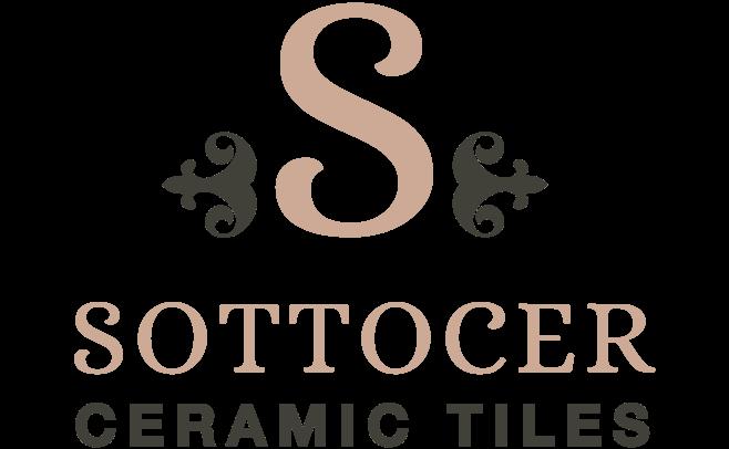 Impex Sottocer Ceramc Tiles Logo